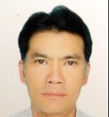 Lương Cao Đồng
