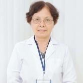 Quách Thúy Minh