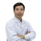 Nguyễn Hữu Sáu