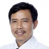 Cao Minh Thành