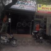 Phòng Khám Da Liễu Anh Sơn