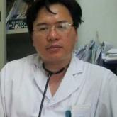 Nguyễn Văn Thường
