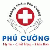 Phòng khám Phú Cường