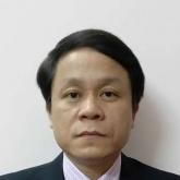 Nguyễn Thế Hào