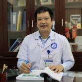 Phan Hoàng Hiệp
