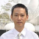 Vũ Trung Lương