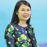 Nguyễn Thị Bích Nga