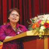 Tôn Thị Kim Thanh