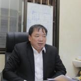 Nguyễn Văn Dũng