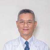 Nguyễn Trung Hà