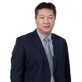 Nguyễn Đăng Dũng