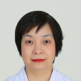 Lưu Vân Anh