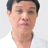 Hoàng Văn Thuận