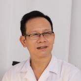 Phạm Văn Tần