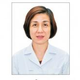 Nguyễn Thị Anh Xuân