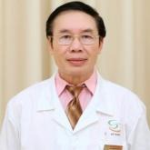 Nguyễn Khắc Lợi