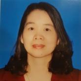 Hoàng Thị Lâm