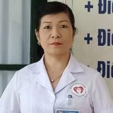 Trần Thị Hồng Thu