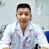 Trần Hữu Thắng