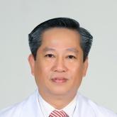 Nguyễn Tấn Quang