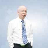 Nguyễn Quốc Kính