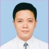 Nguyễn Mạnh Trí