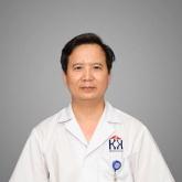 Lê Văn Thành