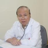Nguyễn Khắc Hiền