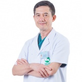 Phạm Huy Huyên