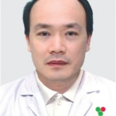 Nguyễn Văn Phú
