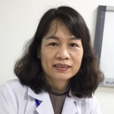 Nguyễn Thị Huyền