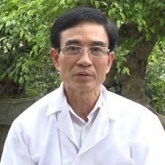 Đỗ Đình Thuận
