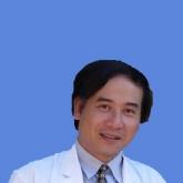 Nguyễn Văn Chi