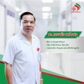 Nguyễn Thế Sơn