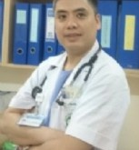 Phạm Trần Linh
