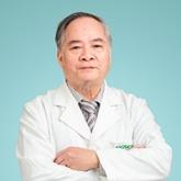 Nguyễn Hữu Cốc