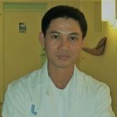 Nguyễn Quang Bảy
