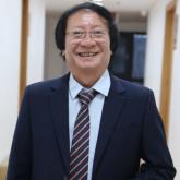 Nguyễn Tiến Lãng