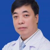 Nguyễn Duy Cường