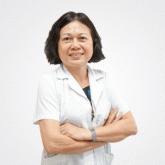 Trần Thị Phúc