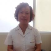 Đinh Thị Thu Hương