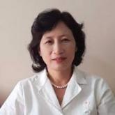 Võ Thị Kim Dung
