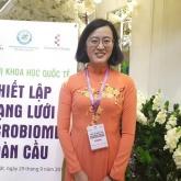 Đào Việt Hằng