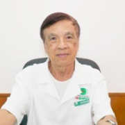 Trần Xuân Đào