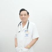 Nguyễn Thọ Lộ