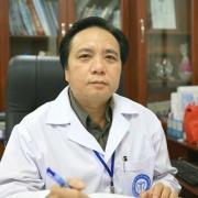 Trần Ngọc Lương