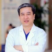 Nguyễn Văn Liệu