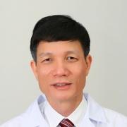 Phạm Tuấn Cảnh