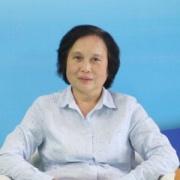 Nguyễn Thị Vân Hồng