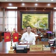 Mai Hồng Bàng
